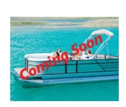 2018 Crest Boats by Maurell Products Somers Point NJ