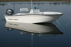2013 - Cape Horn - 17