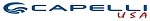 Capelli Boats Logo