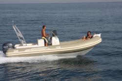2018 - Capelli - Capelli 626 Trendy