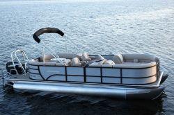 2020 Bentley 243 Navigator