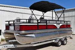 2022 Lowe Boats SF212