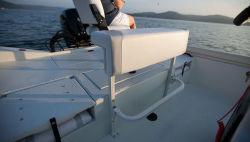 2017 Mercury Marine® 60ELPT FourStroke