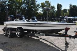 2017 Mercury Marine® Fourstroke 40 HP EFI