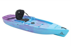 2021 Ascend Kayak 9R Sport Sit- On