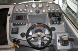 2007 350 Sport Yacht Iuka MS