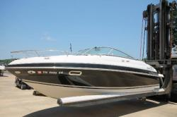 2004 Four Winns 205 Sundowner Iuka MS