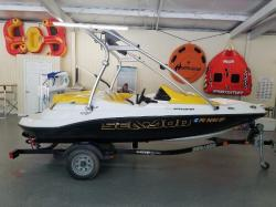 2011 Sport Boats 150 Speedster Iuka MS
