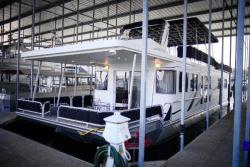 2004 Starlite House Boat 65x16 Iuka MS
