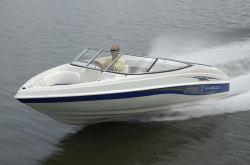 2009 - Caravelle Boats - 186 Bowrider