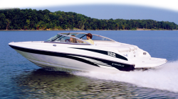 2012 - Caravelle Boats - Caravelle 222