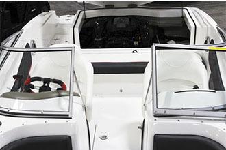 l_windshield