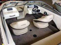 2015 - Caravelle Boats - 17 EBO Bowrider