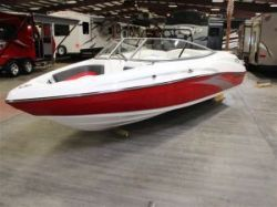 2018 - Caravelle Boats - 20 EBi