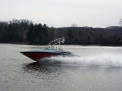 2020 - Caravelle Boats - 22 EBi
