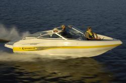 Caravelle Boats 196 LS Bowrider