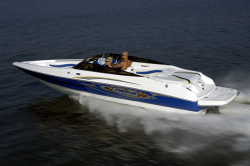 Caravelle Boats 232 SS  LS Bow Rider