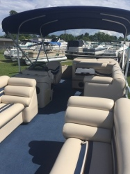 1988 Sea Ray Pachanga