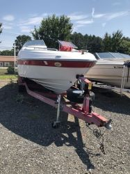 2004 Reinell Boats 240BR