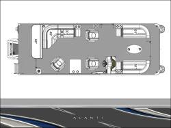 2017-crest-ii-230-slc boat image
