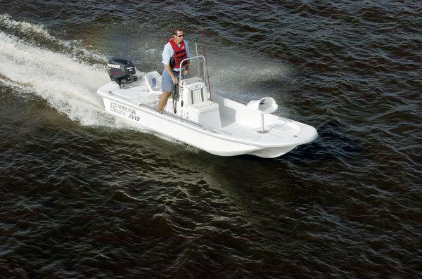 research 2010 carolina skiff jv 15 center console on iboats com rh boats iboats com Carolina Skiff J12 Carolina Skiff DLV