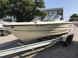 SeaCo Yacht Design/Ensign Boats, Inc