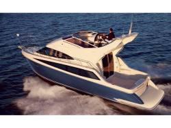 2010 - Carver Yachts - Carver 38 Super Sport