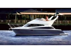 2012 - Carver Yachts - Carver 36 Super Sport