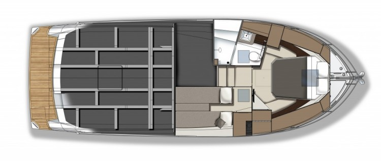 l_34-fly-lower-level-plan-mrg-1024x433