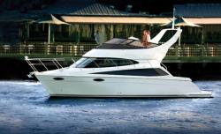 2013 - Carver Yachts - 36 Super Sport