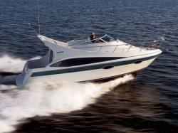 Carver Yachts