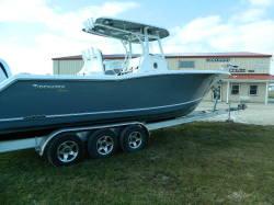 Meridian Yachts 391 Sedan Motor Yacht Boat
