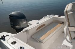 2005 - Rinker Boats - 300 Fiesta Vee