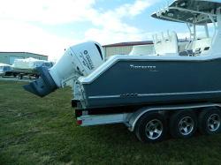 2005 -  - 36 Mariner