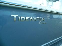2003 - Carver Yachts - 350 Mariner