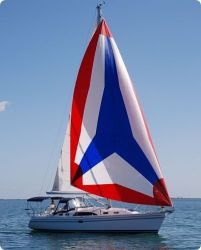 2014 - Catalina Sailboats - Catalina 385