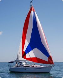 2015 - Catalina Sailboats - Catalina 385
