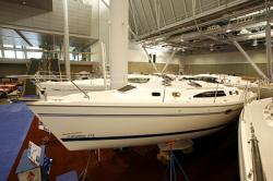 Catalina Sailboats - 375