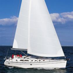 Catalina Sailboats - 470 2 Cabin