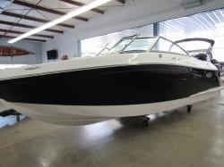 2018-cobalt-boats-23sc boat image