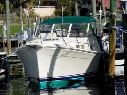 2006 Mainship Pilot 30-II Sturgeon Bay WI