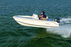 2019 Robalo R160 CC Chesapeake VA