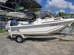 2009 198 Elite CS Chesapeake VA