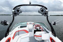 2011 - Centurion Boats - Enzo SV240