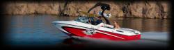 2012 - Centurion Boats - Avalanche C4