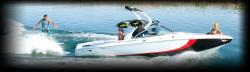 2012 - Centurion Boats - Elite V C4