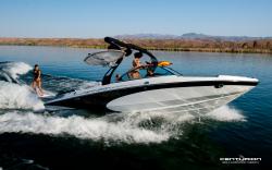 2012 - Centurion Boats - Enzo SV211
