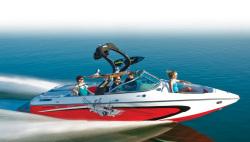 2013 - Centurion Boats - Avalanche C4
