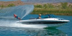 2013 - Centurion Boats - Carbon Pro