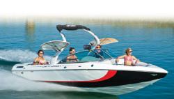 2013 - Centurion Boats - Elite V C4